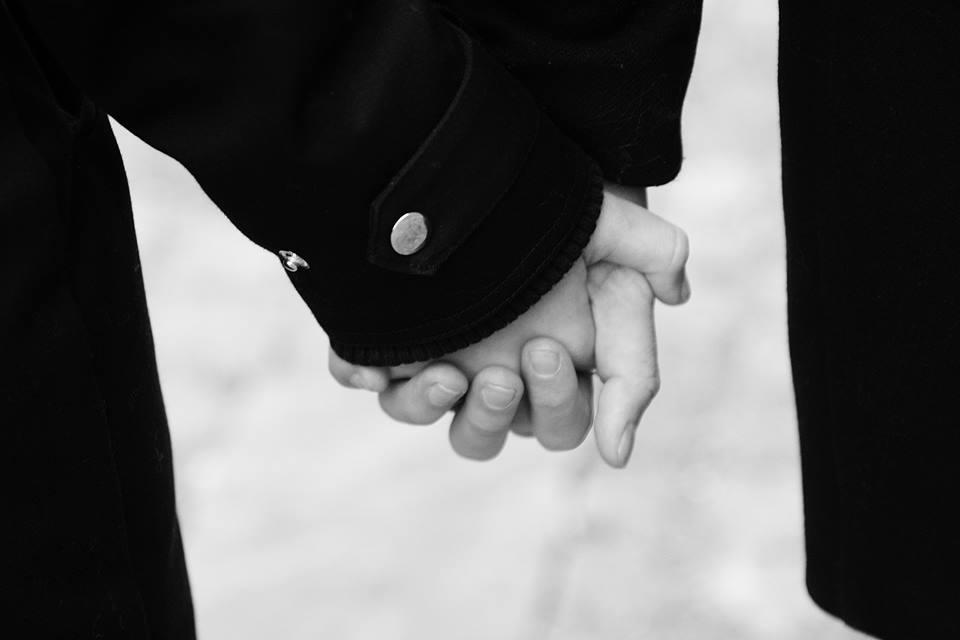 Dating og bekræftelse – i 2018